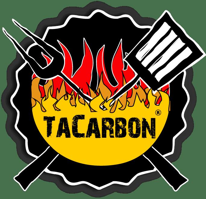 TaCarbon